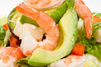 Prawn-Salad.jpg