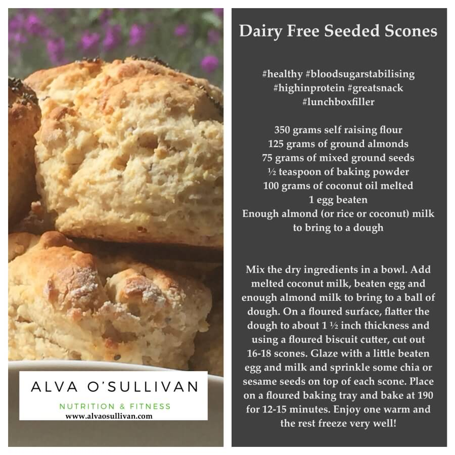Optimized-almond-and-mixed-seed-scones.jpg