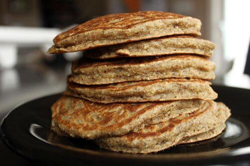 banana-almond-oat-pancake.jpg