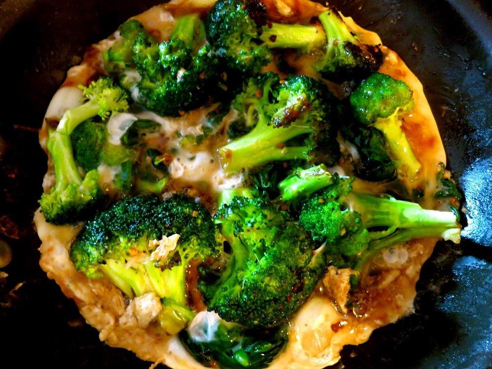 broccoli-omelette1.jpg
