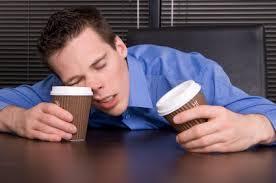 sleep-deprivation.jpeg