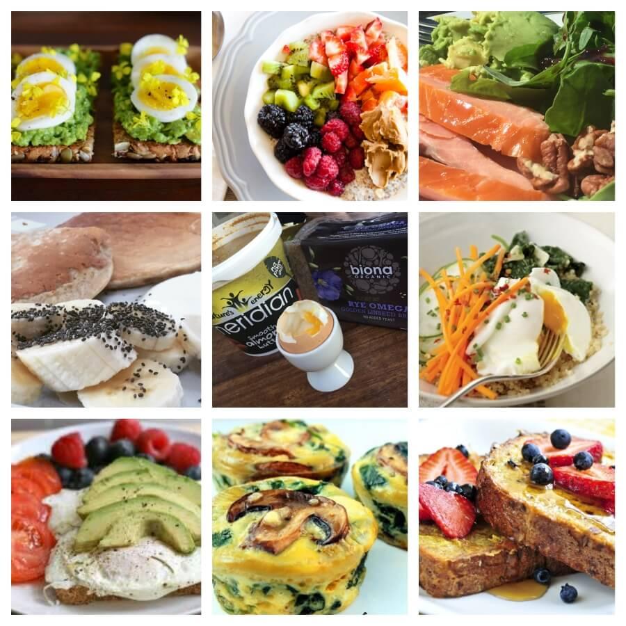 Optimized-breakfast-ideas.jpg