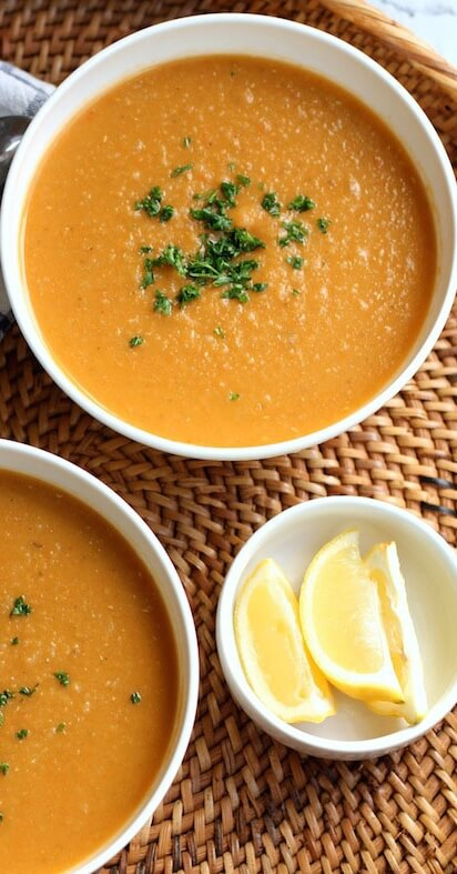 Optimized-carrot-and-ginger-soup.jpg