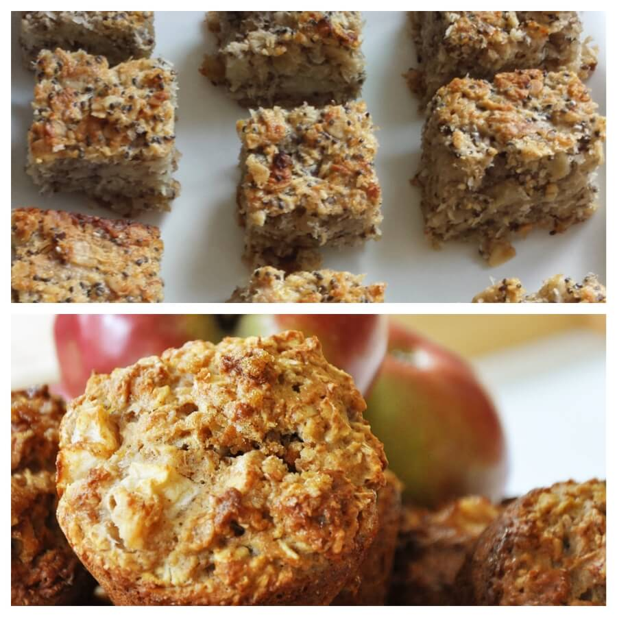 Optimized-apple-oat-bars-and-muffins.jpg