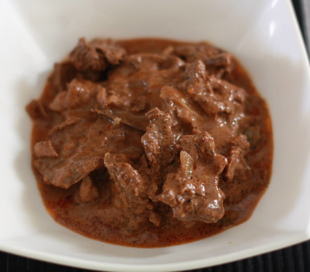 Optimized-coconut-beef-curry-2.jpg