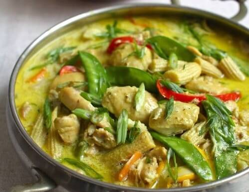 Optimized-thai-green-curry2.jpg