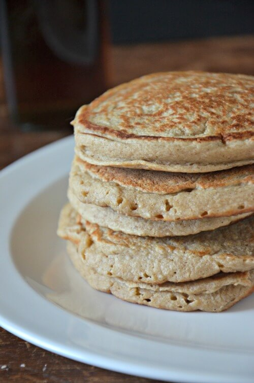 gluten-free-oat-and-almond-pancakes.jpg