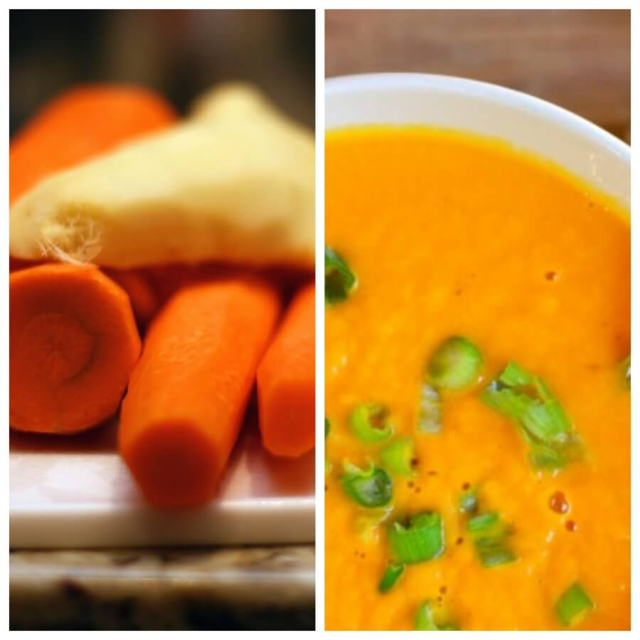 Optimized-carrot-and-ginger-soup-collage.jpg