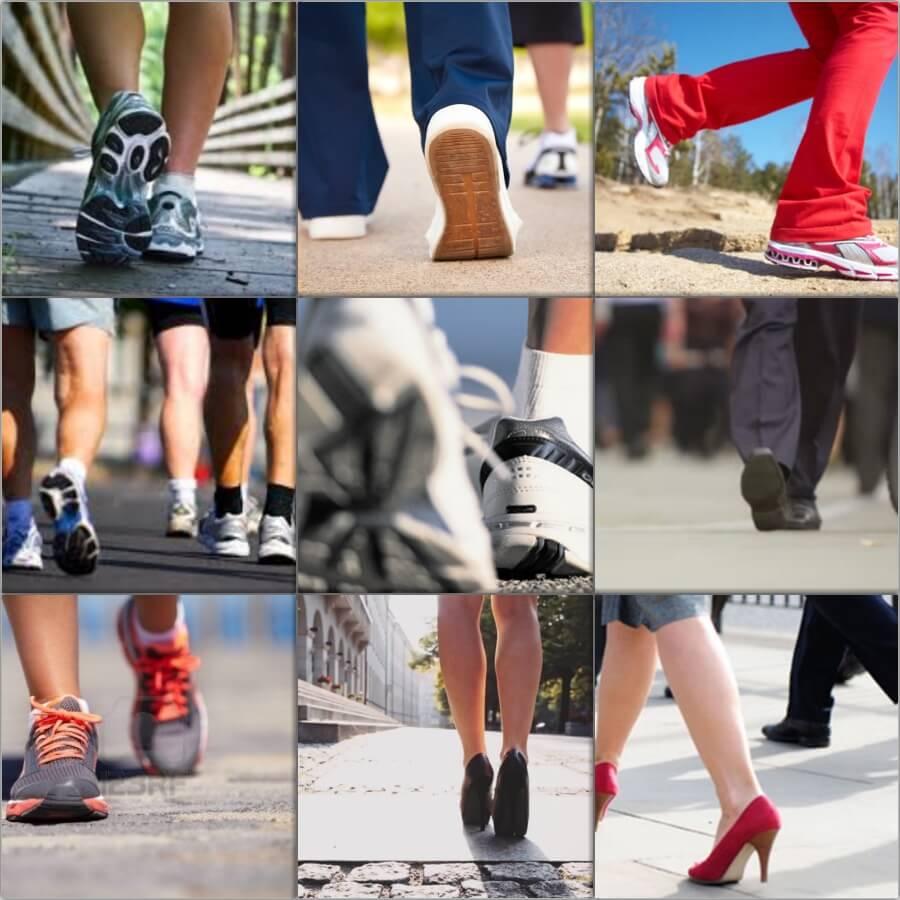 Optimized-walking.jpg