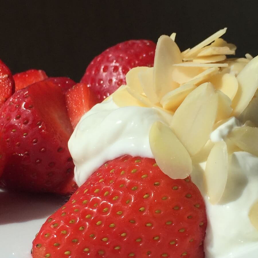 Optimized-Greek-yogurt-strawberries-and-almonds.jpg