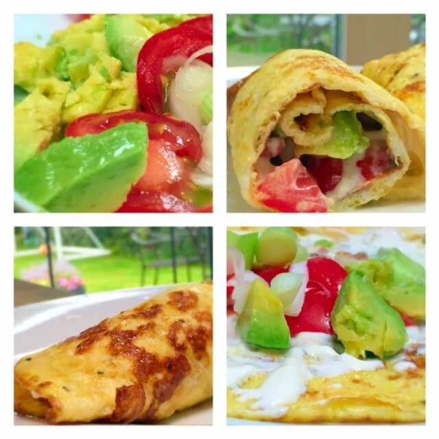 Omelette-Wraps.jpg
