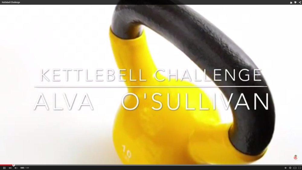 Optimized-kettlebell-challenge.jpg