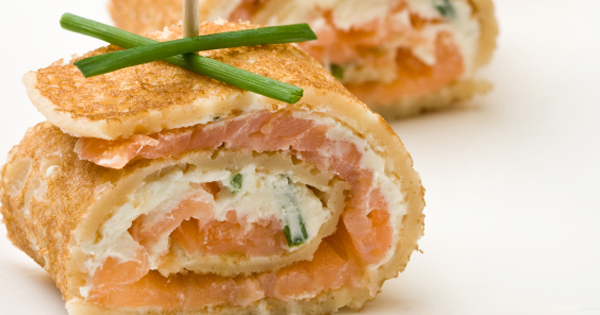 salmon-cream-cheese-pancake.jpg