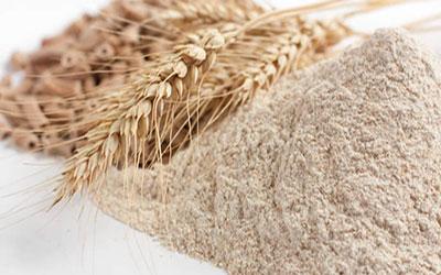 wholegrain flour.jpg