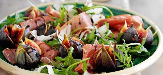 fig salad.png