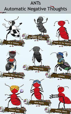 ANTS cBT.jpg