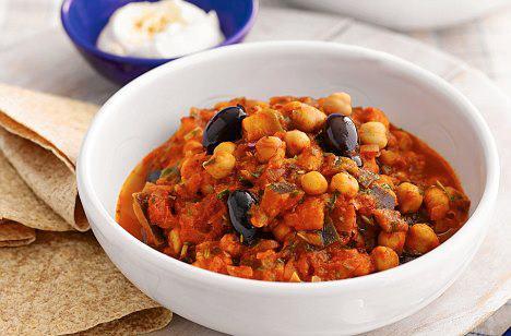 aubergine stew.jpg