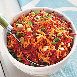 carrot beetroot coriander ginger mint red onion.jpg