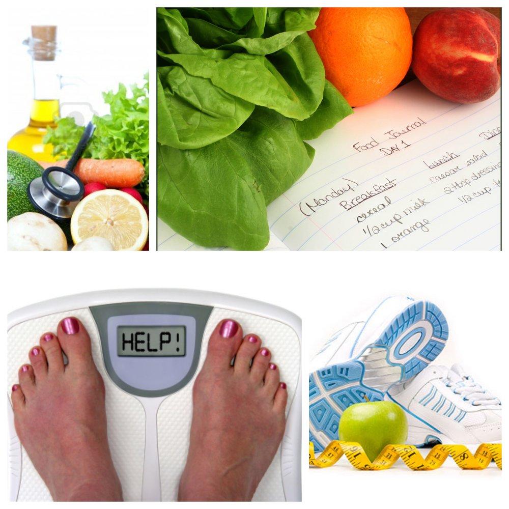weight loss 3.jpg
