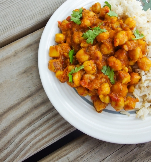 chickpea curry.jpg