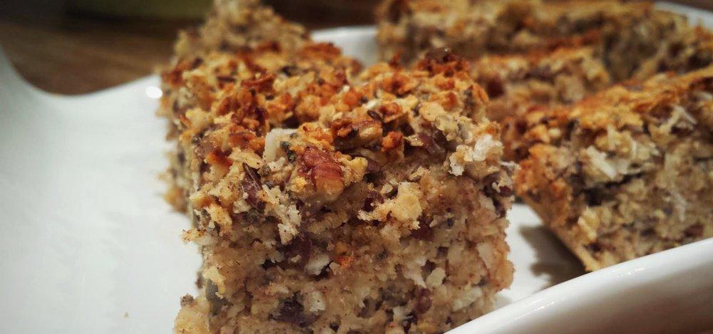 oatmeal squares.JPG