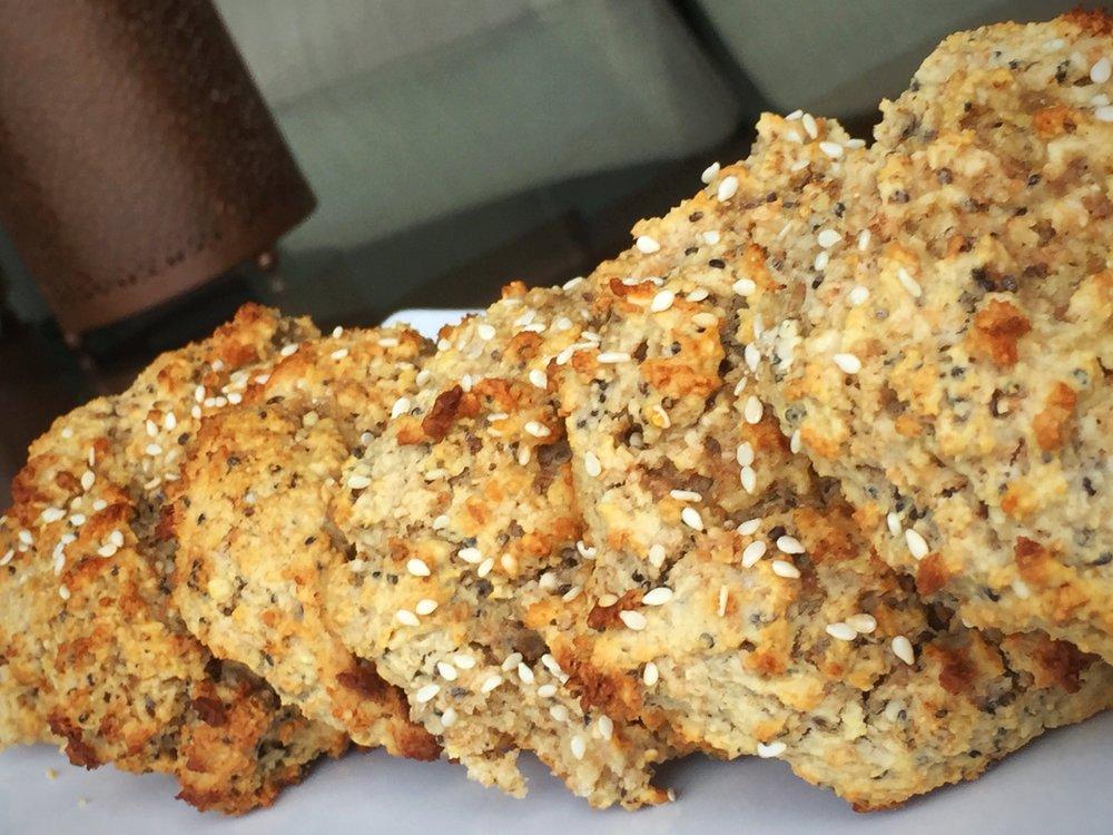 honey and oat scone.JPG