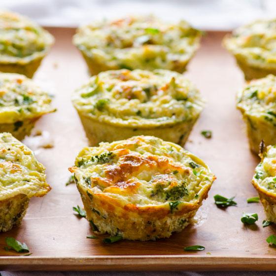 egg muffins copy.jpg