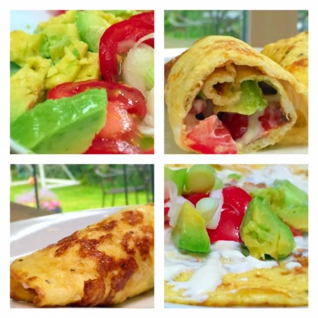Omelette Wraps.JPG