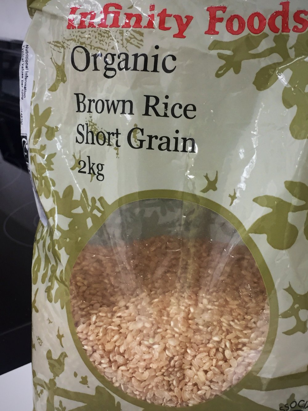 short grain brown rice.JPG