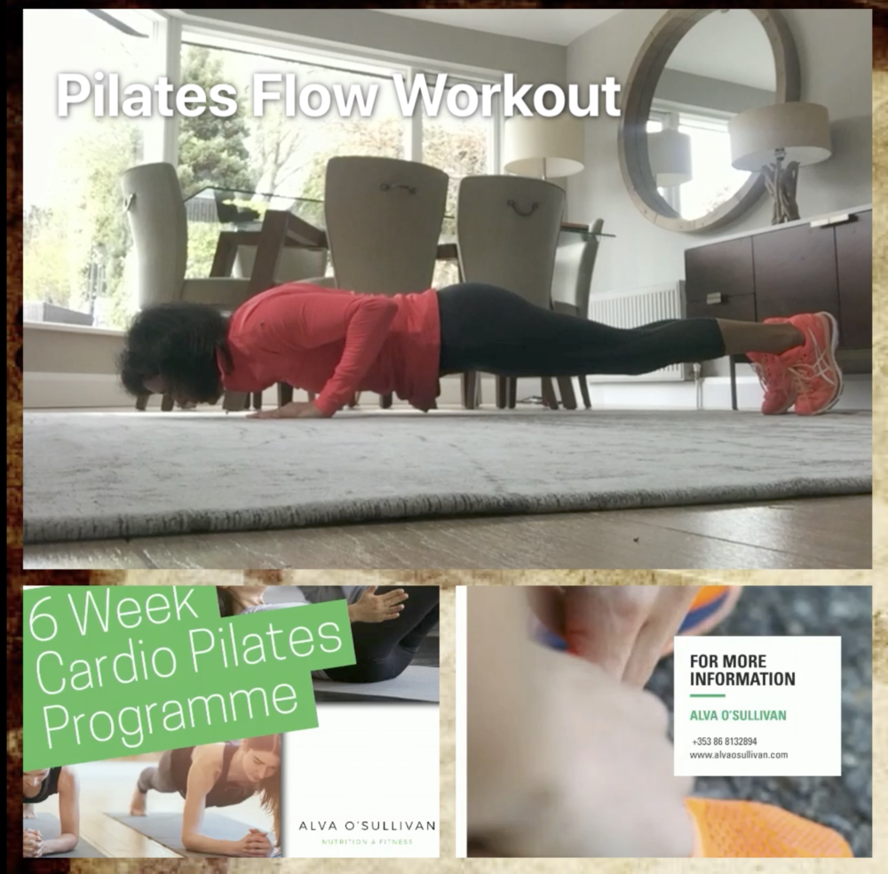 Pilates flow picture push up.png