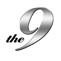 The9_Logo-WhiteBG.jpg