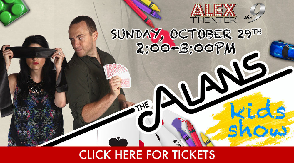 The-Alans-Event-Page-Cover-Kids-Show.jpg
