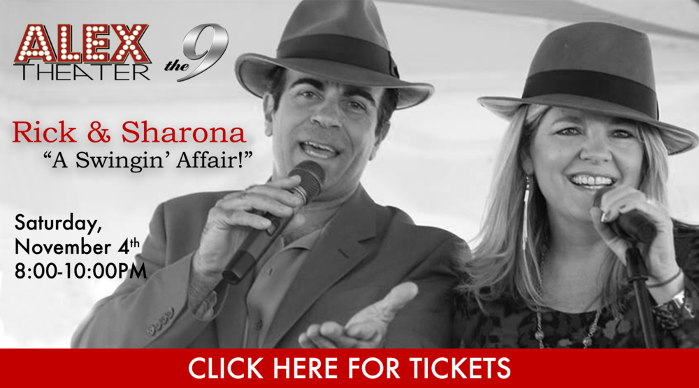 WebsiteEvent-RickandSharona-r5.png