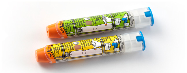 20150210084519new-style-epipen.png