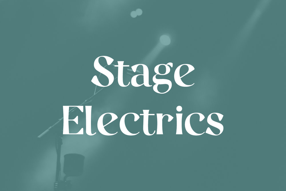 Angela-Luffman-Stage-Eletrics.jpg