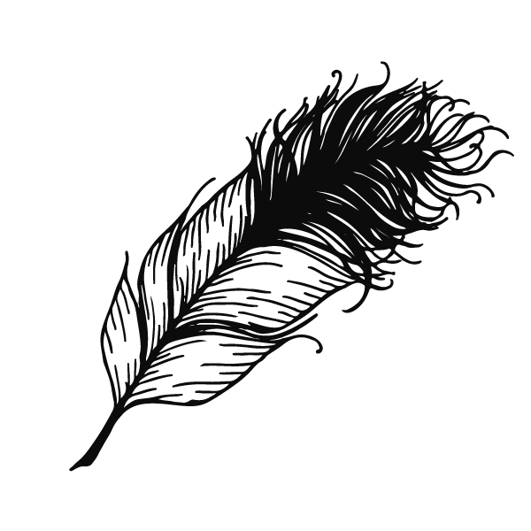 ANGELA-LUFFMAN-Feather.png