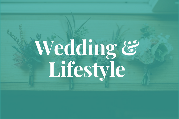 WEDDING & LIFESTYLE CONTENT  Guest blog post copy for various weddings and lifestyle brands   5 OF THE BEST HAIRSTYLES FOR STUNNING 2017 WEDDING PHOTOS   Your bridal hairstyle ties your whole look together and should show you off at your best in wedding photos.      If, like me, your parents got married in the 80's you can imagine how eager my mother is to show off her wedding photos now. The puffy-sleeved dress is forgivable, but the New Romantic-angled chop, not so much. With any other of my mom's outfits in the 80s, her hairstyle made sense. In her wedding photos, however, it looked embarrassingly out of place.  Read More:  Wedding & Lifestyle