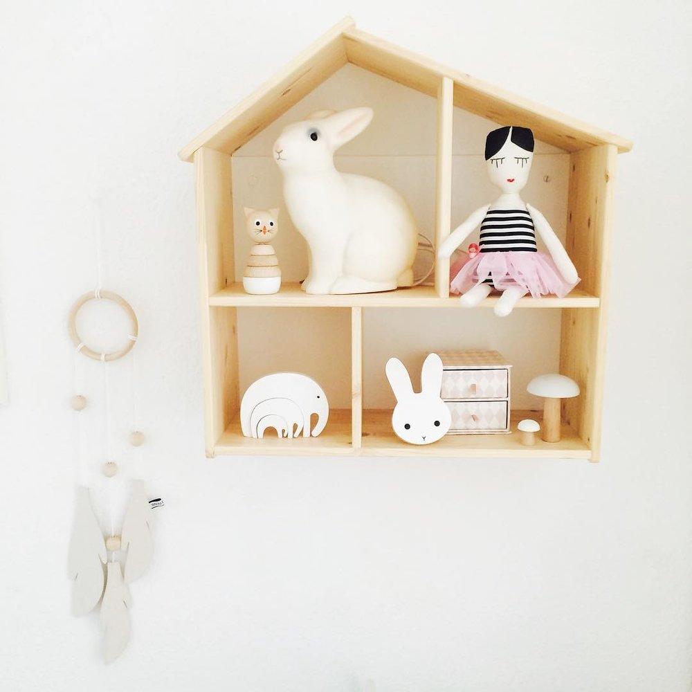 Ikea flisat 2.jpg