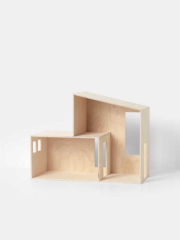 fermliving_miniature_funkis_doll_house.jpg