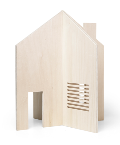 Liewood doll house 1.png
