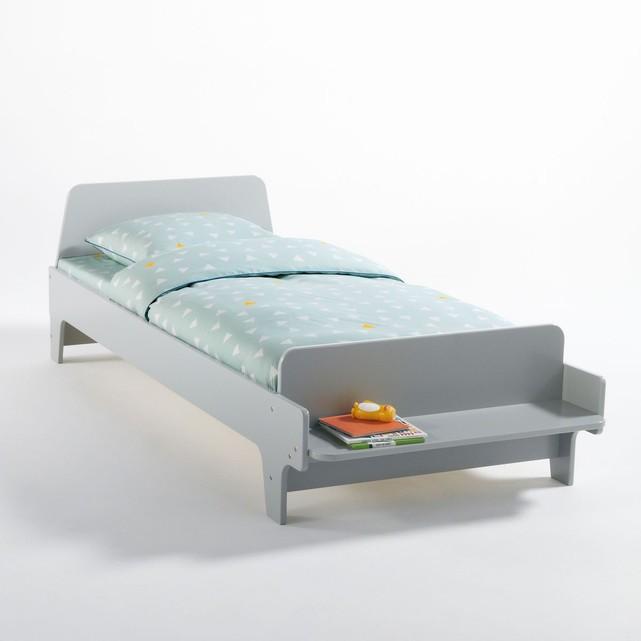La redoute bed.jpg