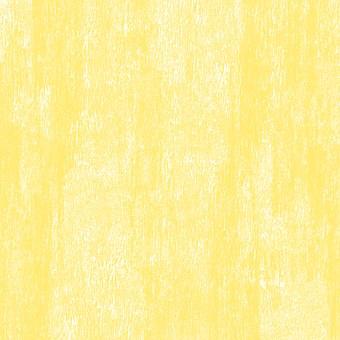 yellow-250780__340.jpg