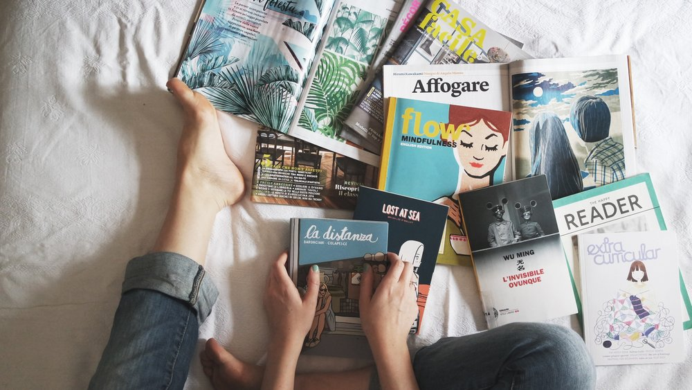 OFFER HAPPIES BOOKS IN YOUR HOTEL ROOMS - IMPROVE GUEST EXPERIENCE.increase revenue