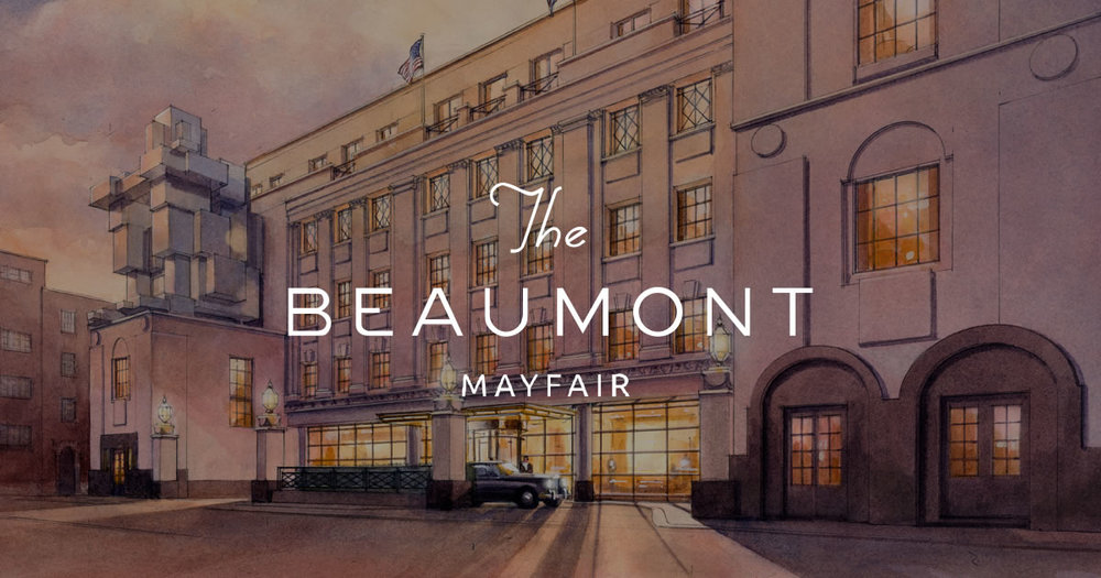 the beaumont.jpg