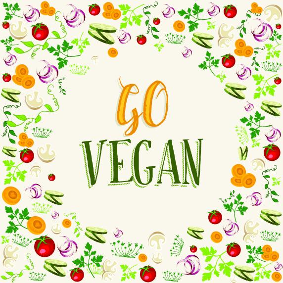 go+vegan.jpg