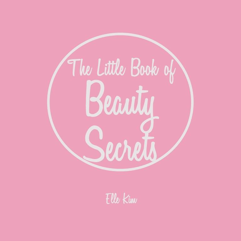 beauty secrets beauty tips
