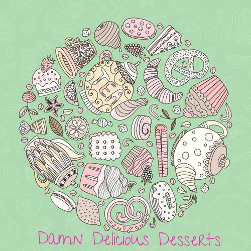 Damn-Delicious+-+Desserts-Cookbook.jpg