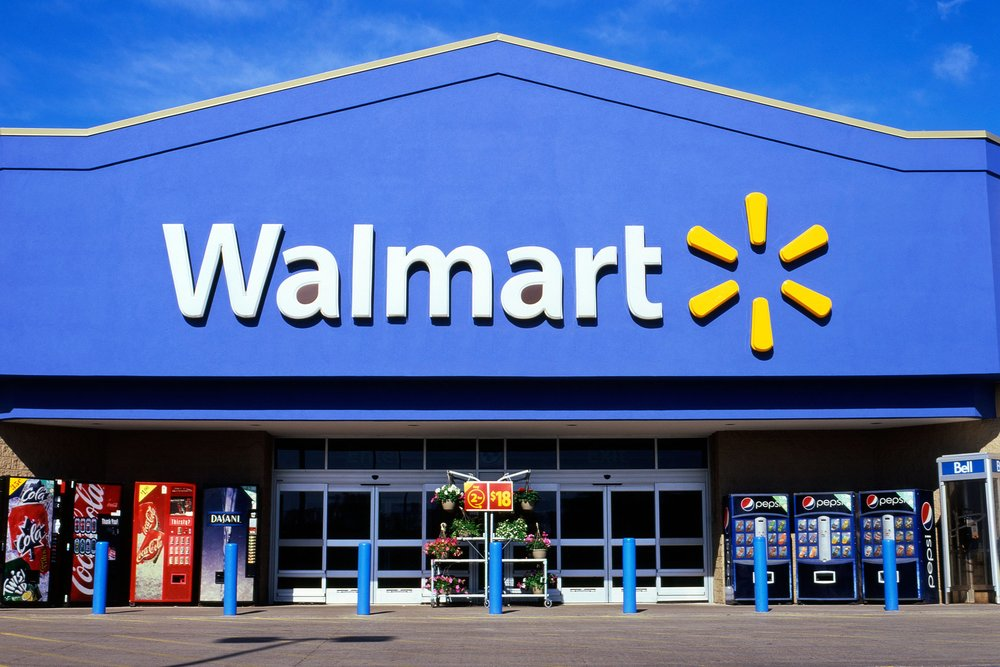 Walmart-Joins-the-Race-to-Make-Autonomous-Bee-Drones-Capable-of-Pollination.jpg