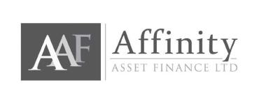 Affinity_Logo