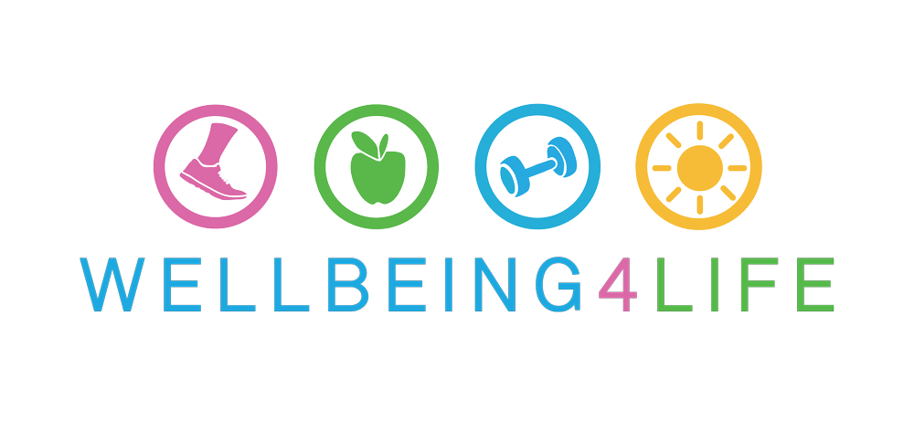 Wellbeing4Life-Logo-02.png